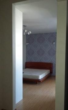 Сдается 1- комнатная квартира по ул.Сакко и Ванцетти,43м2,7/9эт. - Фото 3