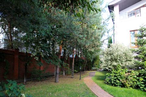 Продается уютный загородный дом 650 кв.м. в Новой Москве - Фото 4
