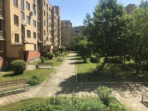 Продажа офиса, Кемерово, Строителей б-р. - Фото 2