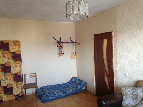 Сдам в аренду 2-х комн. кв. ул. Попова, д. 60 - Фото 3