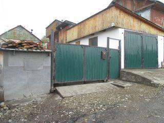 Продажа дома, Горно-Алтайск, Крайний пер. - Фото 2