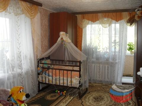 2 комн квартира 52 кв.м. 5/5 эт. ул. Мосэнерго г. Александров - Фото 1