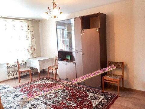 Сдается 1-комнатная квартира 30 кв.м. ул. Звездная 21 на 6/9 этаже. - Фото 3