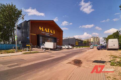Аренда магазина 89 кв.м в Химках, ТЦ Магаз - Фото 1