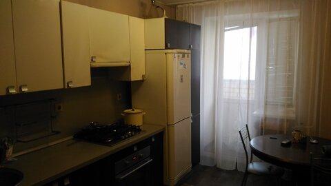 Сдам 2-комнатную квартиру на ул.45 стрелковой дивизии - Фото 1