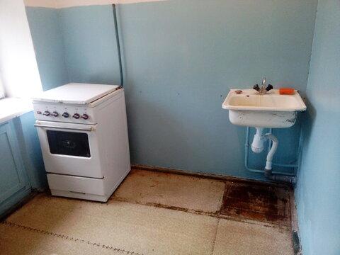 Квартира с видом на оз.Селигер - Фото 5