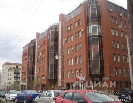 Продажа квартиры, Пермь, Ул. Осинская - Фото 1