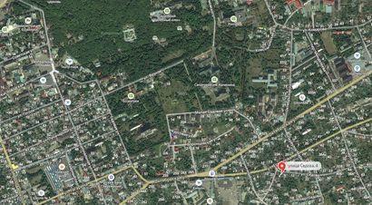 Продажа участка, Ессентуки, Ул. Седова - Фото 2