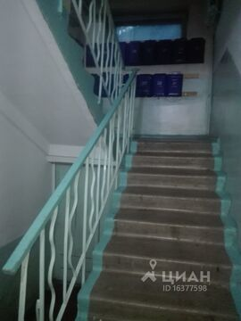 Аренда квартиры, Улан-Удэ, Ул. Октябрьская - Фото 2