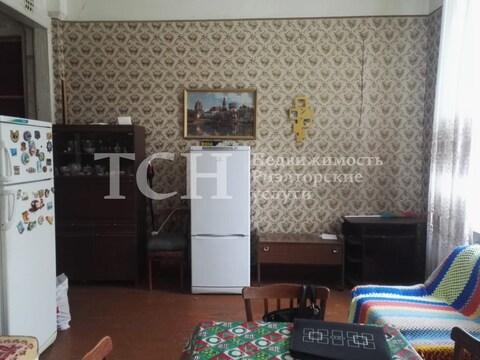 Комната в 4-комн. квартире, Красноармейск, ул Чкалова, 6 - Фото 1
