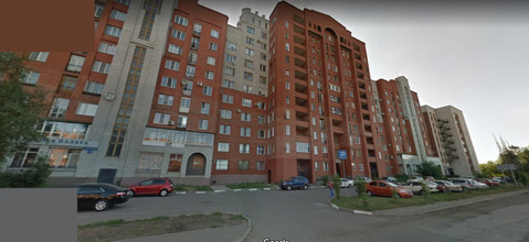 Продажа торгового помещения, Омск, Ул. Лермонтова - Фото 2