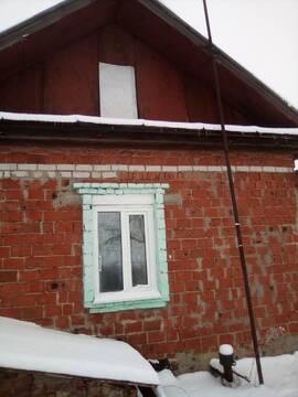 Продаю дом в д.Большой Югуть Ядринского района - Фото 4