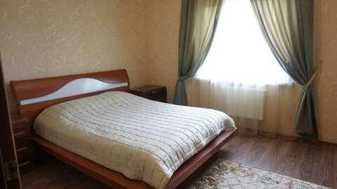 Квартира Красный пр-кт. 161 - Фото 4