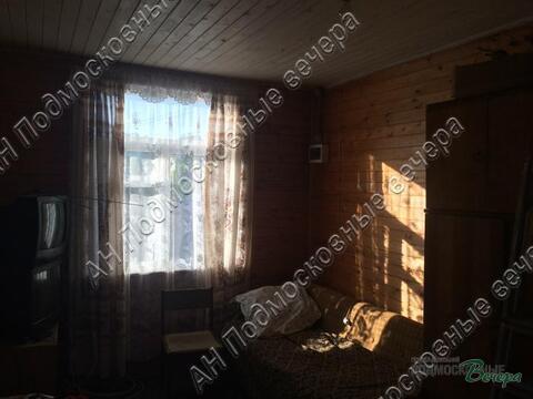 Ленинградское ш. 70 км от МКАД, Клин, Дача 50 кв. м - Фото 2