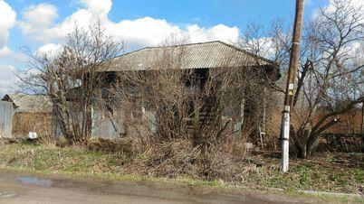Продажа дома, Когалым, Ул. Центральная - Фото 2