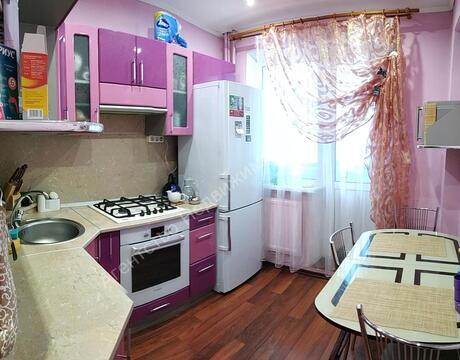 Продажа квартиры, Великий Новгород, Ул. Большая Санкт-Петербургская - Фото 2
