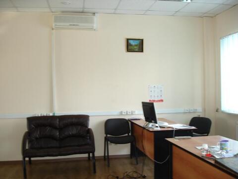 Аренда офиса, Иркутск, Ул. Декабрьских Событий - Фото 1