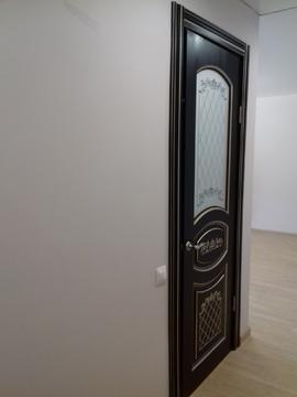 Продается 1-комнатная квартира на пр. Ленина, д. 27а - Фото 4