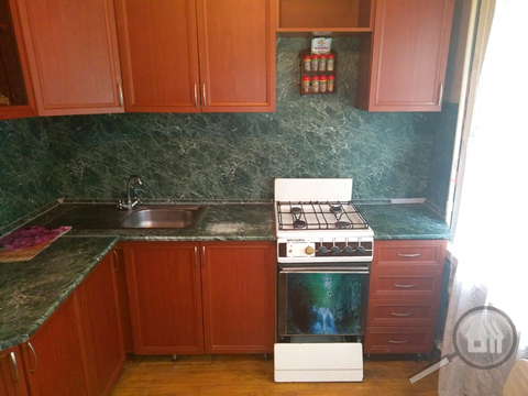 Продается 2-комнатная квартира, пр-т Строителей - Фото 5