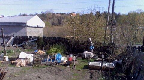 Продажа участка, Барнаул, Ул. Загородная - Фото 3