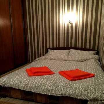 Срочно сдам отличную квартиру по низкой цене - Фото 3