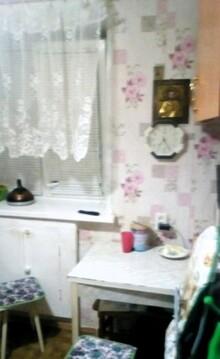 Продажа 1 комнатной квартиры 30 кв. в Великом Новгороде, Десятинная, 4 - Фото 2