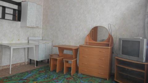 Продам комнату в ощежитии 12.9 м2 - Фото 3