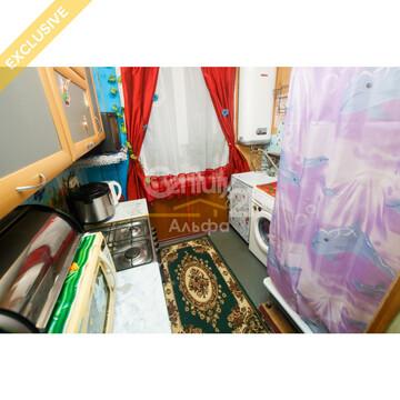 Продажа 2к.квартиры ул. Краснодонцев 52 - Фото 5