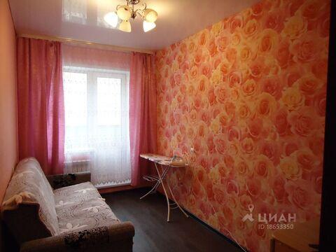 Аренда квартиры посуточно, Горно-Алтайск, Ул. Осипенко - Фото 2