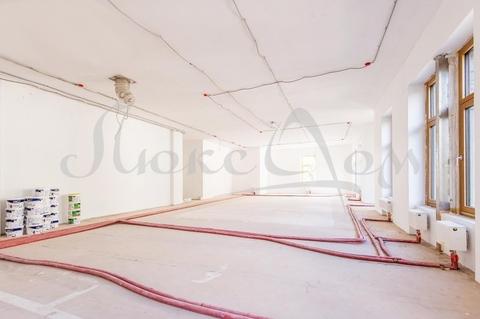 Продажа квартиры, м. Баррикадная, Ул. Никитская М. - Фото 3