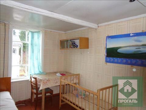 Продажа дома, Лужский район, Дивенское ст - Фото 2