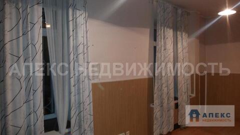 Аренда склада пл. 70 м2 м. Первомайская в жилом доме в Измайлово - Фото 4