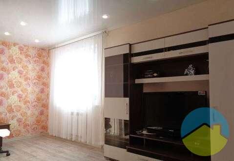 Квартира ул. Выборная 99/6 - Фото 1