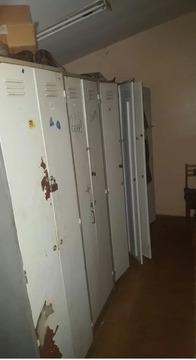 Аренда производственного помещения, Ярославль, Ул. Гагарина - Фото 4