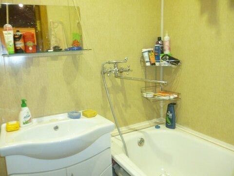 Продам 1-комнатную квартиру по ул. Московская, 15 - Фото 5