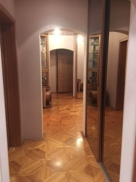 Продается шикарная 5-ти комнатная квартира - Фото 3