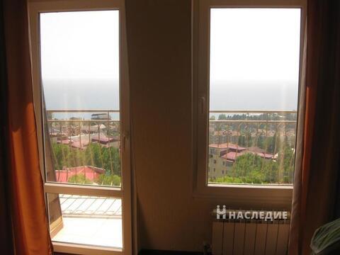 Продается 2-к квартира Дивноморская - Фото 5
