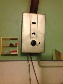 Продажа комнаты, м. Горьковская, Ул. Воскова - Фото 3