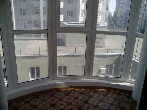 1- к квартира - Фото 3