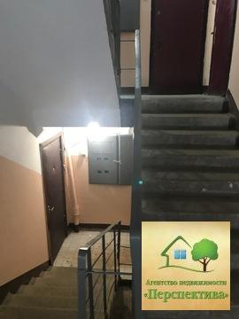 2-комнатная квартира в с. Павловская Слобода, ул. Комсомольская, д. 2 - Фото 4