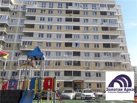 Продажа квартиры, Краснодар, Ул. Красных Партизан - Фото 1
