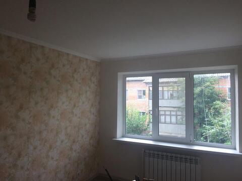 Продается 2-х комнатная квартира г. Малоярославец - Фото 4
