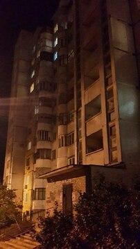 Продажа квартиры, Самара, Советской Армии 123 - Фото 5