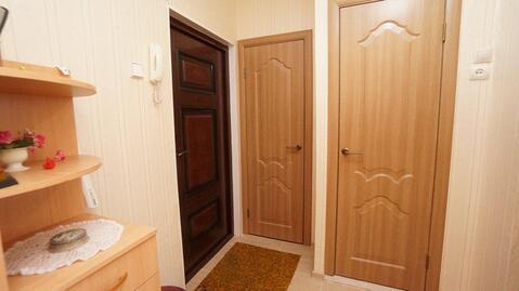 Однокомнатная квартира в южном районе по низкой цене. - Фото 2