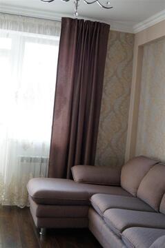 Улица Коцаря С.Л. 12; 1-комнатная квартира стоимостью 20000 в месяц . - Фото 3