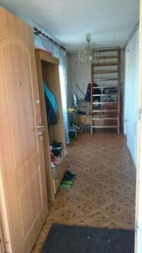 Жилая дача, 2 этажа, недорого - Фото 4