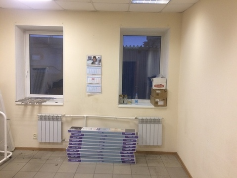 Офис, Мурманск, Кооперативная - Фото 2