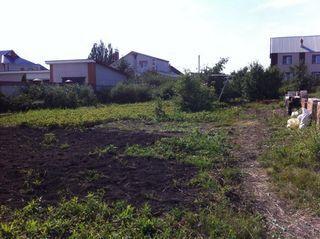 Продажа участка, Барнаул, Ул. Аметистовая - Фото 2