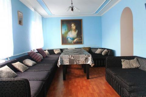Объявление №63449710: Дом в аренду. Омск