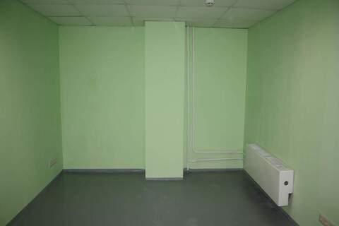 Сдается офисный блок площадью 79,5 кв.м. - Фото 1